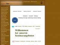 arbeitswelt-seminare.com