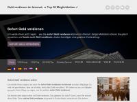 geldverdienen-ebook.com