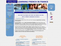 learning-french.fr