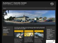 autohaus-kemnitz.de