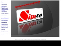 simco-event.de