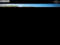 westermann-motorsport.com