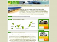 top-car-hire.com
