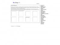 4u-shop.de Thumbnail