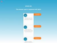 bfgev.de