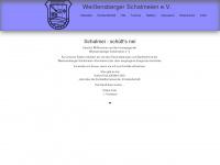 weissensberger-schalmeien.de