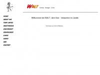 walt.at