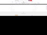apostel-kraeuter.de