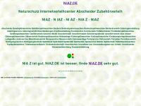 niaz.de