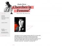Zoula-fuerst.de