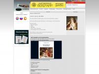 Auktion-bergmann.de