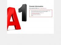 bogner-lehner.com
