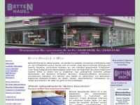 betten-hauser.at