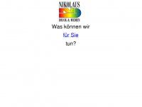 nikolaus-druck.de