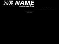 Noname-bikes.de