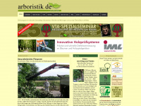 arboristik.de