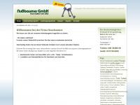nussbaumer-gmbh.de
