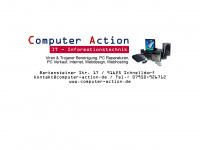 computer-action.de