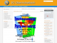 sc-obermichelbach.de
