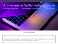 Suessmaier.de