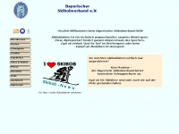 skibob-online.de