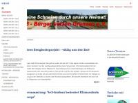 A8-buerger-setzen-grenzen.de