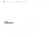 ofen-gossmann.de