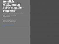 Ofenstudio-pongratz.de