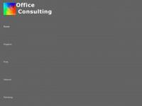 officeconsulting-lauf.de