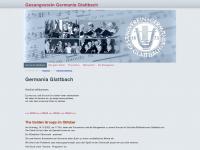 germania-glattbach.de