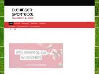 Olchinger-sportecke.de