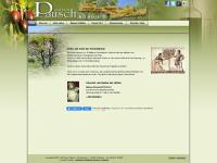 olivenoel-pausch.de