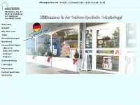apotheke-schwindegg.de Thumbnail