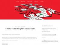 abituria-fuerth.de