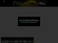 oc-wackersdorf.de