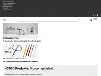 ofrex.ch