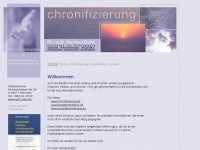 chronifizierung.de
