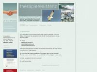 therapieresistenz.de