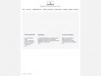 orgelbau-schmid.de