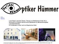optiker-huemmer.de