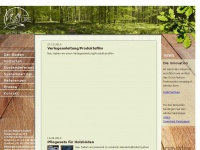 go-on-nature.com