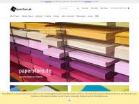 Paperstore-papiershop.de
