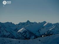 parigroup.com