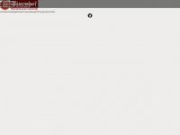 sixenhof.at