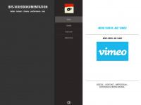 bvs-videodokumentation.de Thumbnail