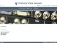 patentworld.de