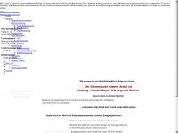 paul-schmidhuber.de