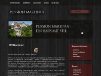 pension-martinus.de