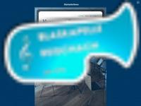 musikverein-reischach.de