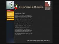 boogie-crazy-hoppers.de